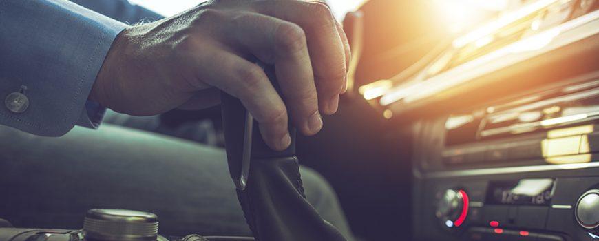 malos-habitos-conducir